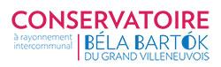 Conservatoire du Grand Villeneuvois