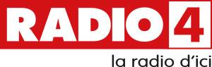 Radio4 à Villeneuve