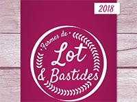 Fermes de Lot et Bastides