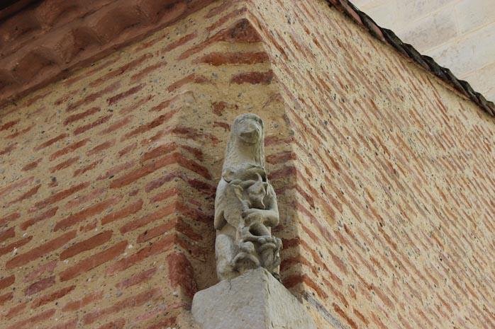 Lâ??église Saint-Etienne â?? Villeneuve-sur-Lot
