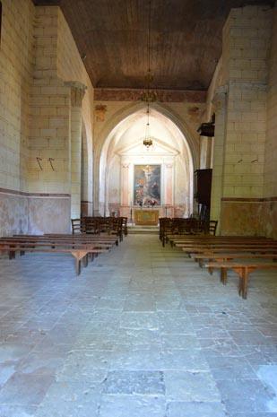 Lâ??église Saint-Robert â?? Saint-Robert