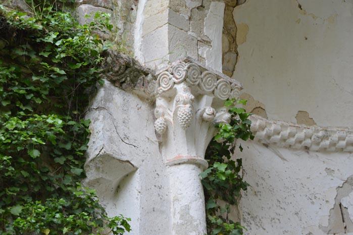 Lâ??église Saint-Cyprien - Dolmayrac