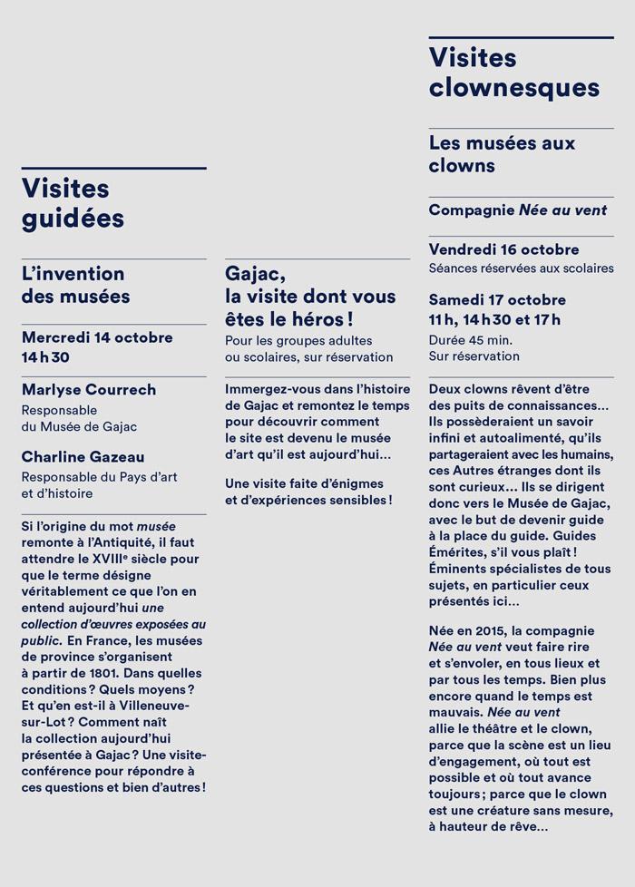 Rêver le musée à Villeneuve - 4