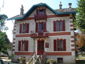 le Pôle Urbanisme et Habitat de la ville de Villeneuve-sur-Lot a rejoint la Communauté du Grand Villeneuvois